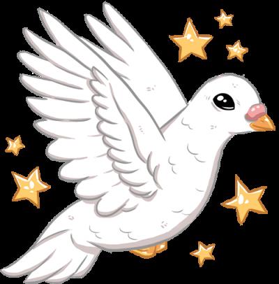 colombe2-medium