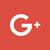 Google Plus martin le magicien